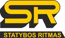 PATIKIMAS LYDERIS STATYBOS RINKOJE